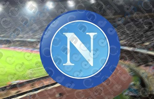 Napoli-Torino: le formazioni ufficiali. Mazzarri sfida il suo passato