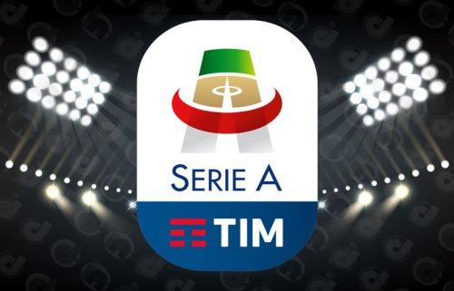 SPAL Fiorentina. L'episodio chiave analizzato dal VAR