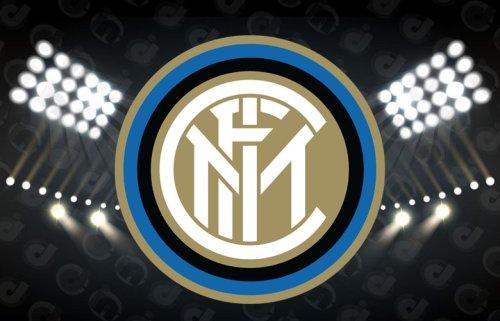Inter-Sampdoria: le formazioni ufficiali