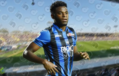 Atalanta-Milan: le formazioni ufficiali. Zapata sfida Piatek