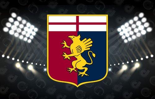Genoa Lazio formazioni, le ufficiali: sorpresa per Inzaghi