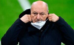 Calciomercato Inter, il rinforzo a centrocampo può essere un ex: l'indiscrezione