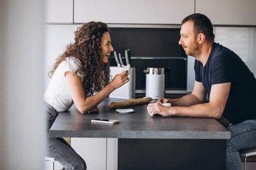 11 Relationship Goals For A Stronger Partnership