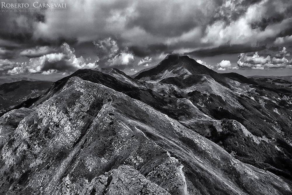 Montagna e Fotografia - cover