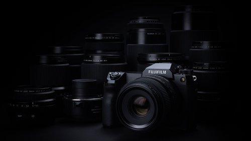 Fujifilm Releases New Digital Camera Control Software Development Kit