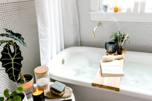 Do Infrared Saunas Actually Have Health Benefits?