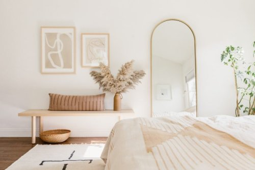 30 Chic Décor Finds Under $20 From Our Favorite Online Home Stores