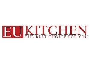 EUKitchen - Beptueu - Siêu thị Bếp & Gia dụng Châu | BAND