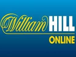 EURO 480 Free Cash at William Hill Casino