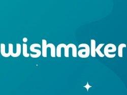 $135 Daily freeroll slot tournament at Wish Maker Casino