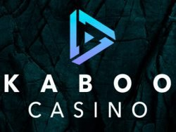 $111 Free Chip Casino at Kaboo Casino