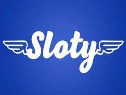 $444 Mobile freeroll slot tournament at Sloty Casino