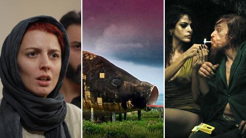 10 obras-primas do cinema dos anos 2010 que você precisa assistir