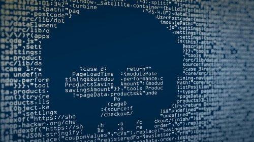As piores ameaças digitais de 2020