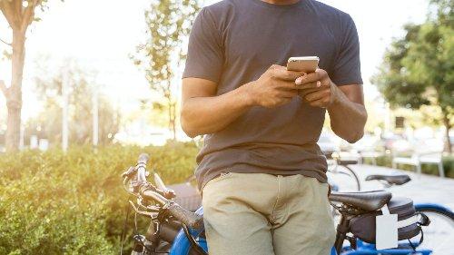 Adeus ao WhatsApp? Veja dicas para escolher um novo mensageiro mais seguro