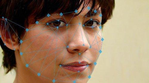 Esta pessoa não existe: conheça o curioso mundo dos rostos criados por IA