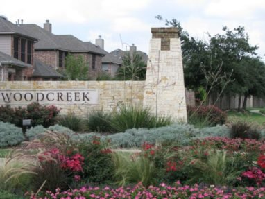 Six of the Nation's Hottest Master-Planned Communities Are Right Here in Dallas/Fort Worth