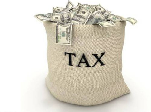 Plan to Protest Your Property Taxes? Here Are a Few Tips