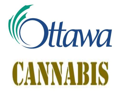 Ottawa Dispensaries