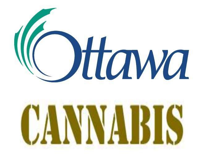 Ottawa Dispensaries