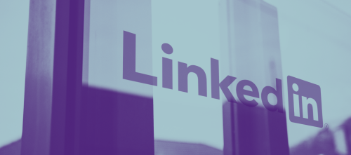 Protected: How I grew my LinkedIn network by 50% in six weeks