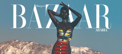 Could AI Generated Models Be The Future?