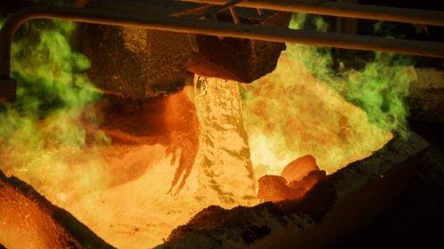 Ein neuer Superzyklus? Was hinter dem Boom um Kupfer steckt