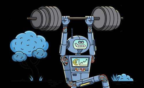 Die besten Robo-Advisor 2021