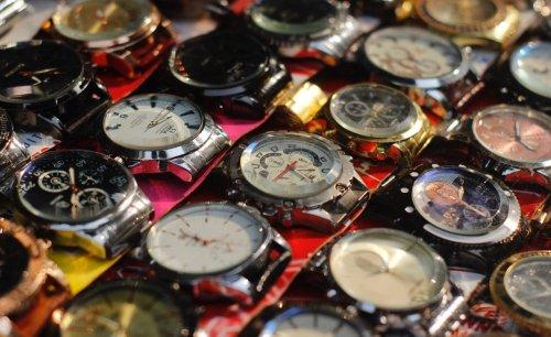 Das müssen Sie beim Kauf gebrauchter Uhren beachten
