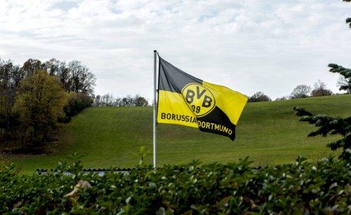 Warum der BVB nie wieder Deutscher Meister wird