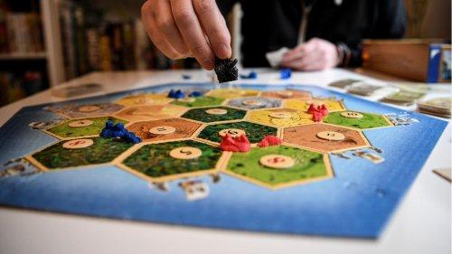 Wie sich Asmodee ein Brettspiel-Imperium aufgebaut hat