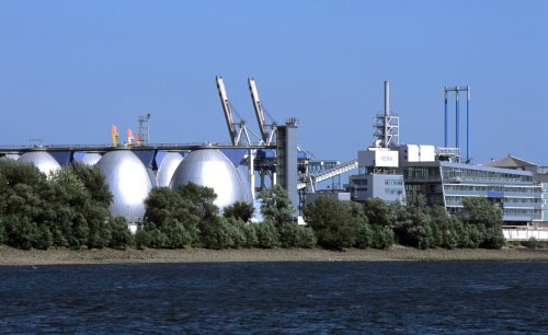 Gaspreisanstieg: So reagieren Europas Regierungen