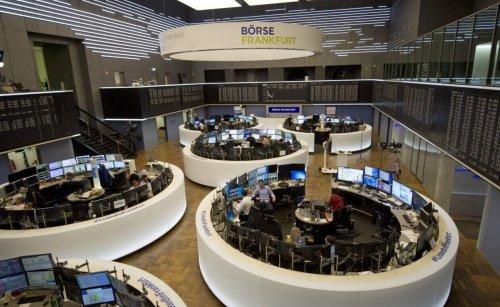 Varta, Biontech, Nel: Wie man intelligent in Börsenlieblinge investiert