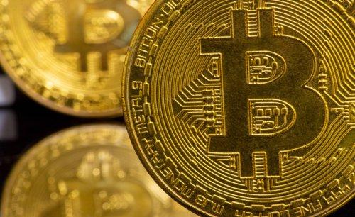 Fünf Fragen und Antworten zu Bitcoin-ETFs