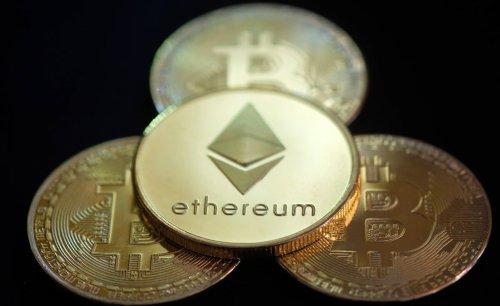 Von Dogecoin bis Ethereum - Spekulationswahnsinn am Kryptomarkt