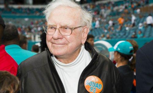 7 Erfolgsgeheimnisse von Starinvestor Warren Buffett