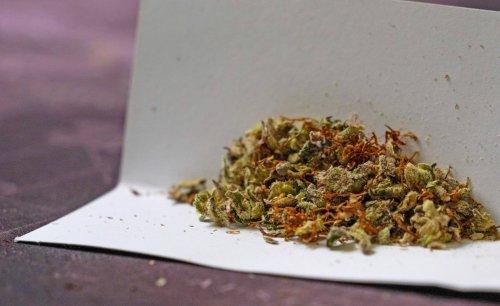 So könnte eine Legalisierung von Cannabis aussehen