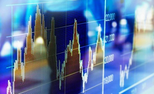 REITs - die (fast) perfekten Investments in Betongold