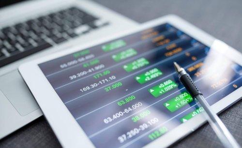 Erste Weichenstellung für elektronische Wertpapiere in Deutschland