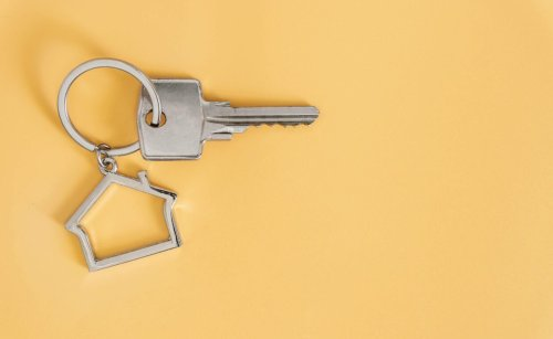 Makler-Kompass: Höchstwertung für 652 Immobilienvermittler