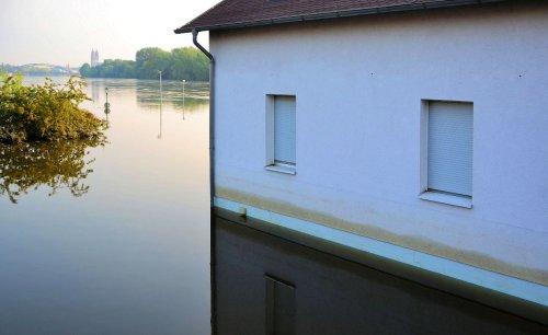 Ist Ihre Wohngebäudeversicherung wasserdicht?