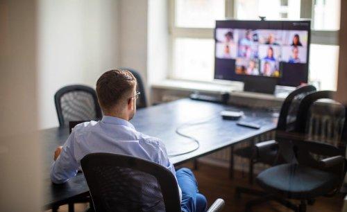 Diese Fehler machen Meetings unproduktiv