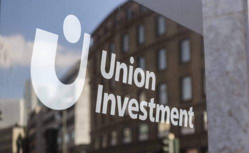 Warum Union Investment auf Bitcoin als Anlageklasse setzt