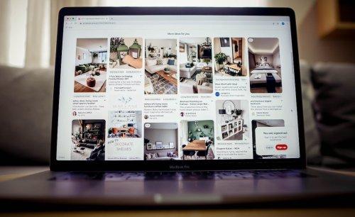 Paypals Pinterest-Deal sorgt bei Aktionären für Unverständnis