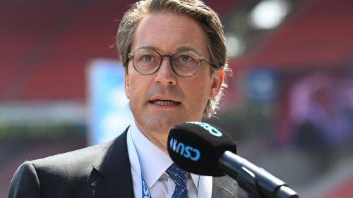 Wie Andreas Scheuer fast ein guter Verkehrsminister geworden wäre