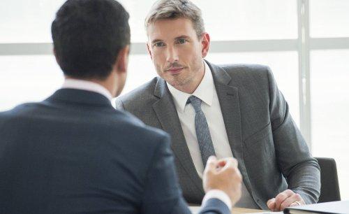 Gehaltserhöhung: So lassen sich diese vier Chef-Typen überzeugen
