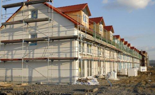 Was der Anstieg der Baukosten für Bauherren und Sanierer bedeutet