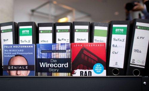 Vor einem Jahr platzte die Bombe: 10 Texte zum Wirecard-Skandal