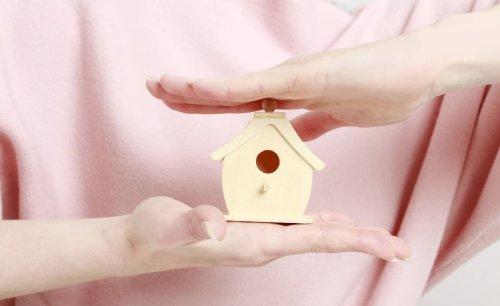 Risikolebensversicherung: So sichern Sie Ihren Partner beim Hauskauf ab
