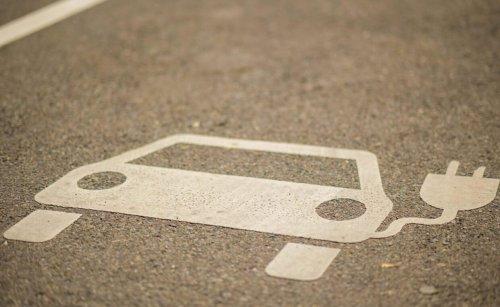 Die Fehler bei den Autosubventionen